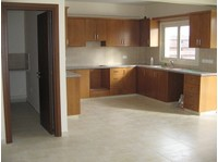 Code No: 1402 For sale semidetached House in Ypsonas - Σπίτια