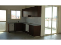 Code No: 1992 For sale 3bed house in Ap. Andreas - Σπίτια