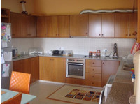 Code No: 3744 For sale house Agios Sylas 4bed Limassol Cy - Σπίτια
