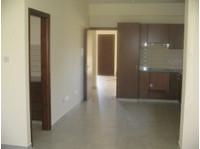 Code No: 4690 For sale 4bed house Episkopi Limassol Cy - Σπίτια