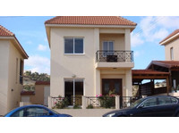For resale 2 bedroom house in Palodia Limassol Cyprus - Σπίτια
