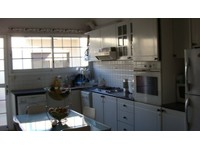 For sale house 2 bedroom in Mesa Geitonia Limassol Cy - Σπίτια