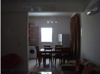 For sale house 2 bedrooms in Germasogeia Limassol Cyprus - Σπίτια