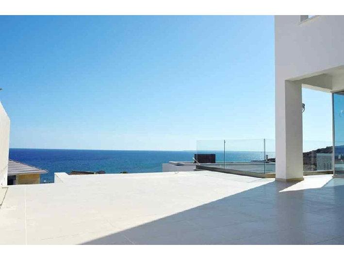 Villa Limassol - Houses