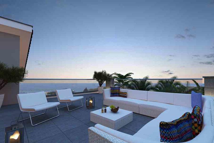 Luxury Villas For Sale In Limassol Cyprus