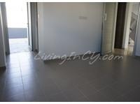 Brand new Studio apartment located in Latsia area, Nicosia - Apartments