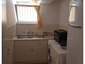 All inclusive- Fully Serviced Studio- Perfect Neighbourhood - Станови