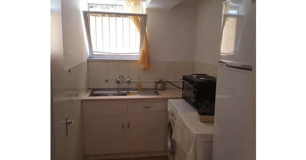 All inclusive- Fully Serviced Studio- Perfect ...