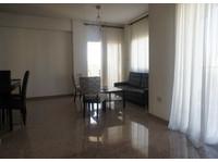 Spacious three bedroom apartment is located Center Nicosia - Apartments