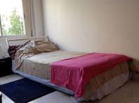Wonderful Cozy Studio Excellent Location central - Nicosi