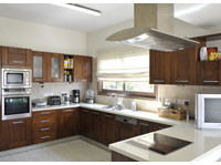 Beautiful 4 bed Detached House in Archangelos area, Nicosia - Houses