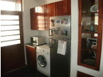 Two bedroom flat in Agios Dhometios - Houses