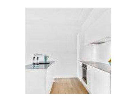 Murmanskgade, Nordhavn : 1657904 - Apartments