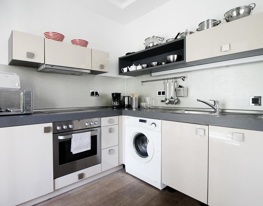 Urban-apartments.com Apartment near Checkpoint Charlie ...