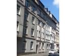 Germania ,Dortmund apartament 3 camere de inchiriat - Apartamente