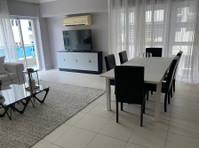 For Rent Apartment of 185 m2 in Serralles