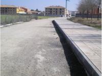 Terreno Urbanizable 13.000 Metros Magan ( Toledo 10km-españa