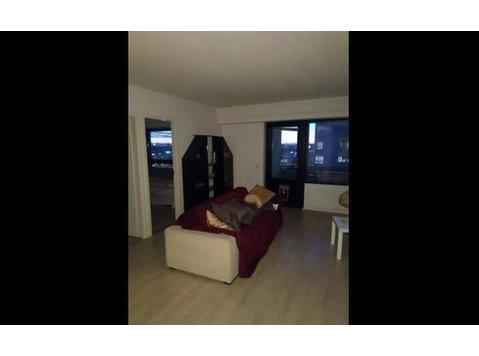 Haapaniemenkatu, Helsinki : 1606815 - Apartamente