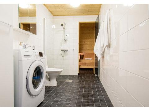 Asemakatu, Vaasa : 1421827 - דירות