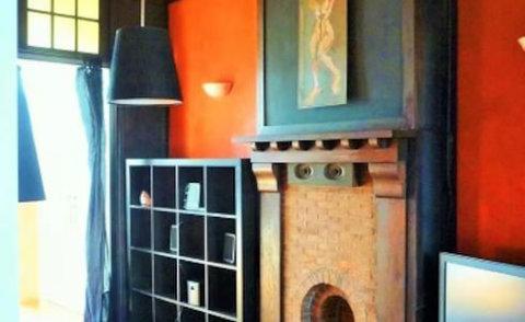 Rue de Brigode, Lille : 1385177 - Apartments