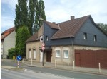 Germania ,Essen vila 150 mp si curte 830 mp pentru afaceri - Case