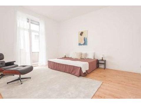 Rotenwaldstraße, Stuttgart : 1729390 - Apartments