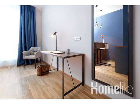 Cosy Apartment - comfotable 1 room Apartment with kitchen - Apartments