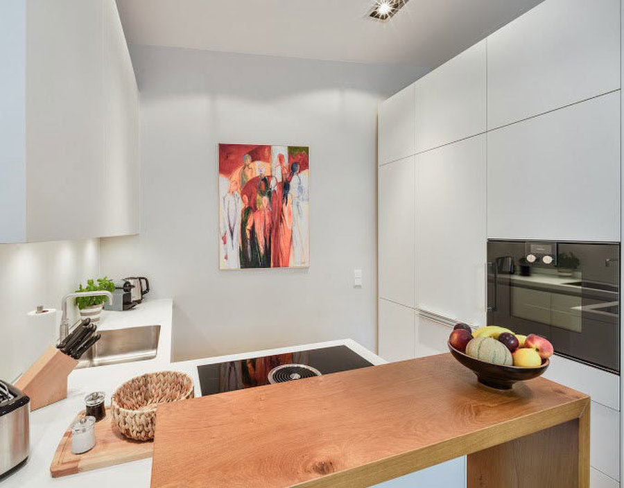 Berlin Mitte Apartments For Rent