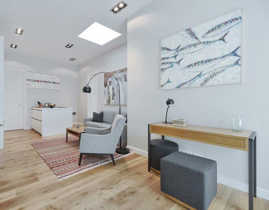 Urban Apartments Com Luxury Apartment W Terrace Mitte