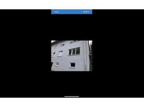 Auf der Alm, Eichstätt : 1683231 - Flatshare