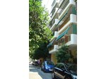 Athens 2014centric Fully Equipped Studio Expenses Inclusive - Apartments
