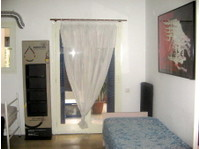 Studio furnished downtown Athens ! - Apartments