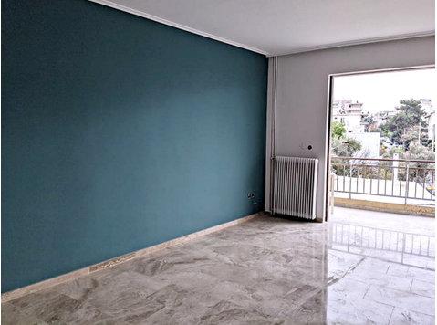 Epidavrou, Khalándrion : 1716691 - Apartments