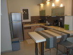 Fully renovated flat for rent_Athens Panormou Metro - Apartments