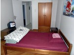 Kallithea -private Room In Shared Apartment-all Bills Includ - Apartments