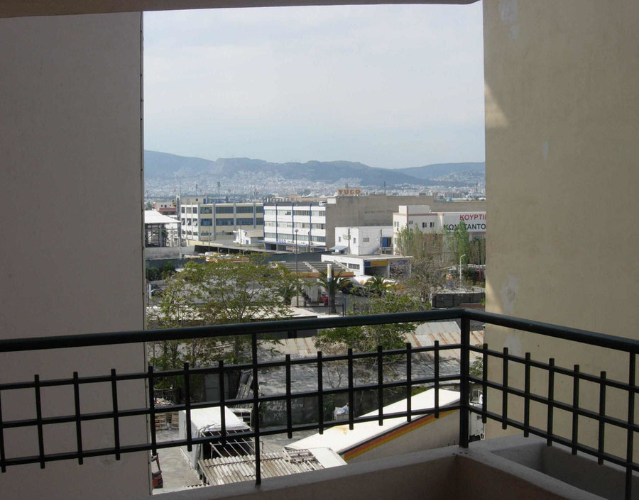One bedroom apartment in Tavros: For Rent: Apartments in ...