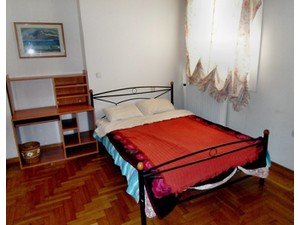 Kallithea-rooms In Shared Apartments - All Bills Included ! (6) - Flatshare