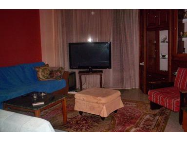 Kallithea -rooms In Shared Apartment All Bills Included - Flatshare