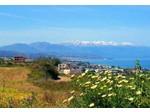 Kreta - Ferienhaus mit 4 Schlafzimmern nicht weit zum Strand - Houses