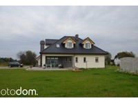 Comfortable house in poland 20 km from the Baltic Sea - Dom