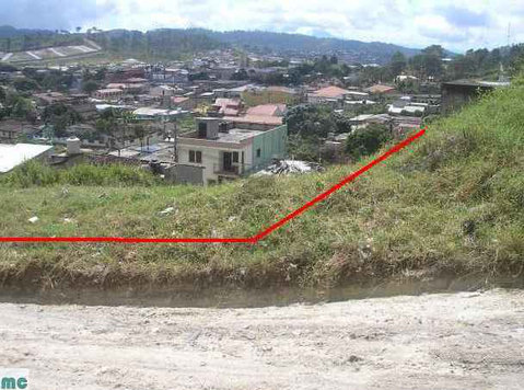 We've priced this property to sell! - Land