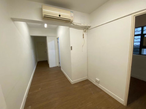 3 rooms Central apartment - Asunnot