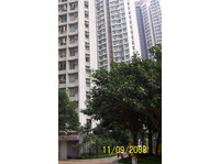 Apt near Airport, The North Lantau Hospital, Ifc, Icc, Uni ! - Apartments