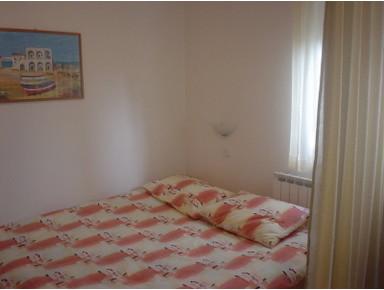 Apartman Petrova Zagreb - Dzīvokļi