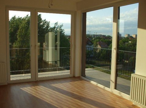 Flat for sale in Zugló - Apartments
