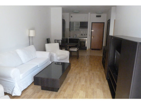 Property for sale in district VI. in Budapest - Apartments