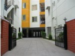 Furnished Apartments for rent in bangalore without advance (1) - Apartments