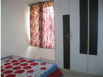 Furnished apartments for rent without advance near Manyata - Apartments