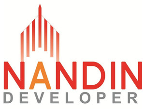 Bangalore North bg chandrashekaraiah layout sites - Grunde