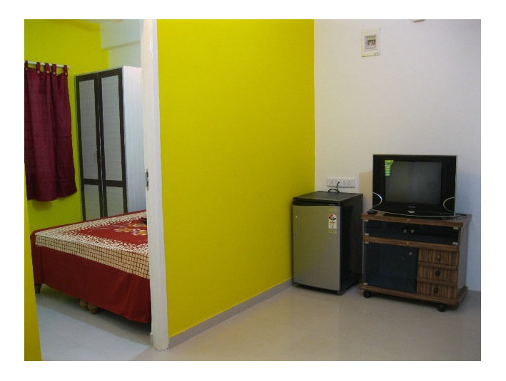 Furnished Flat for rent in Bangalore without advance/deposit - Holiday Rentals